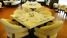 Sri Kanya Comfort restaurant