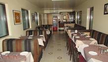 Sea Lord restaurant
