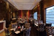 Cafe 24*7 restaurant