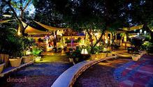 Fio Country Kitchen & Bar restaurant