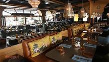 QLA restaurant