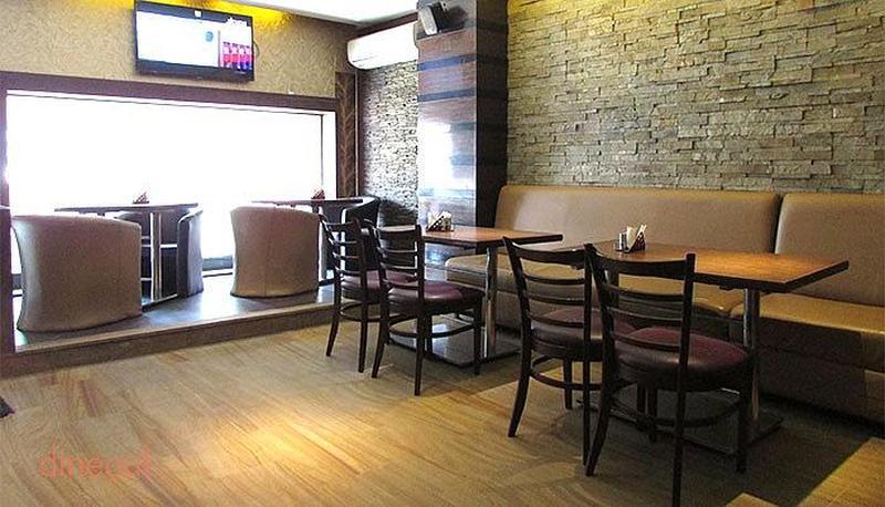 Sam's Bar Paharganj
