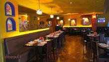 Habanero restaurant