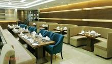 Sura Vie restaurant