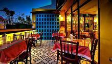 SodaBottleOpenerWala restaurant