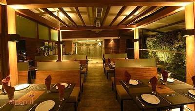Shorba Family Resturant