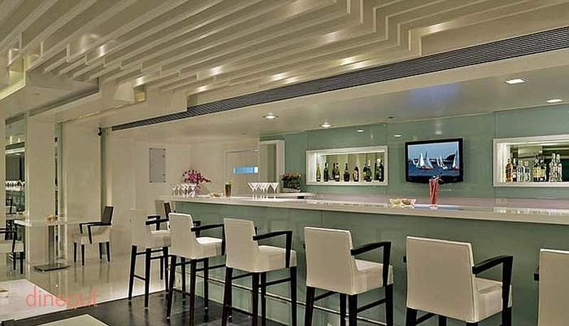 Neptune Lounge Bar Hinjewadi
