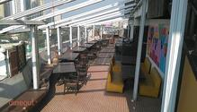Zaikaa - Hotel Lerida restaurant