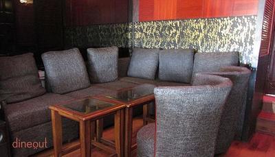 Addictive Lounge
