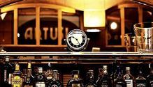 Artusi Ristorante E Bar restaurant