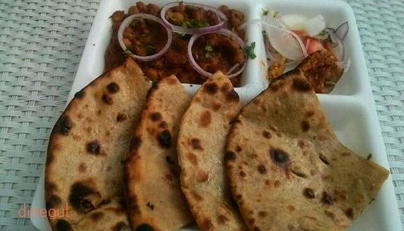 Red Onion Sohna Road