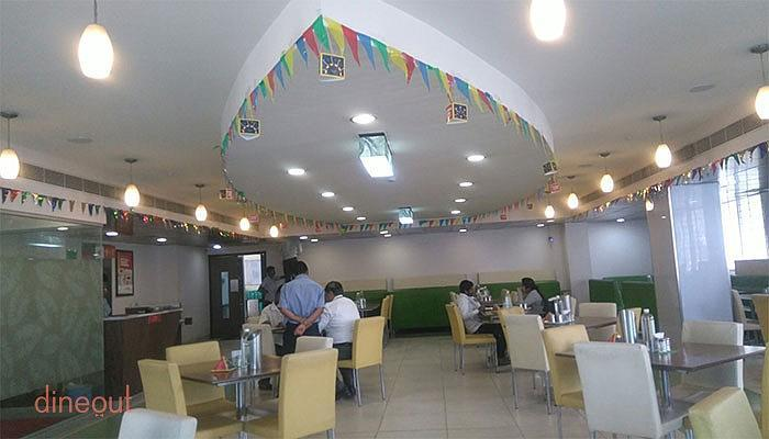 Top 10 restaurants in rt nagar north bangalore bangalore for Assamese cuisine in bangalore