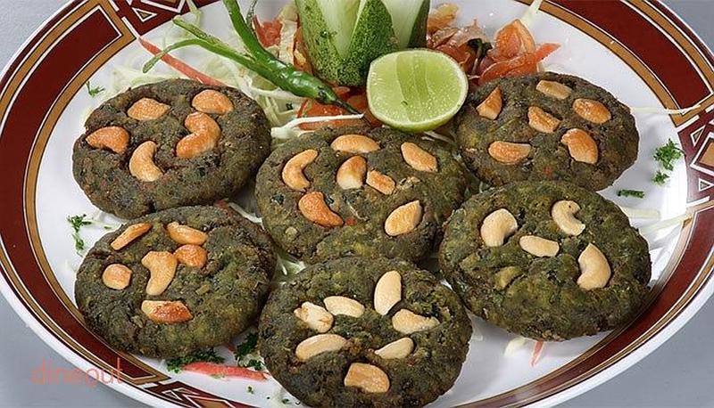 Moti Mahal Delux Punjabi Bagh