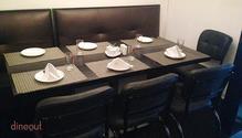Berco's restaurant