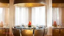 Wasabi By Morimoto - The Taj Mahal Palace restaurant