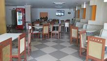 Saranggi Vegetarian Restaurant