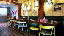 Spezia Bistro restaurant