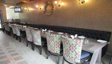 Godaam by Zaika Bazaar restaurant