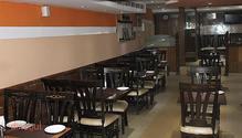 Saleem's Restaurant