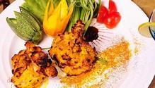 Lions Of Punjab restaurant