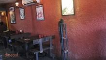 Dum Matka restaurant