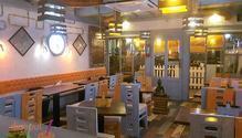 Pot De Fusion restaurant