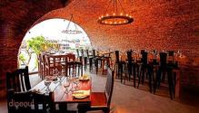 DiVino restaurant