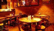 Batli 29 restaurant