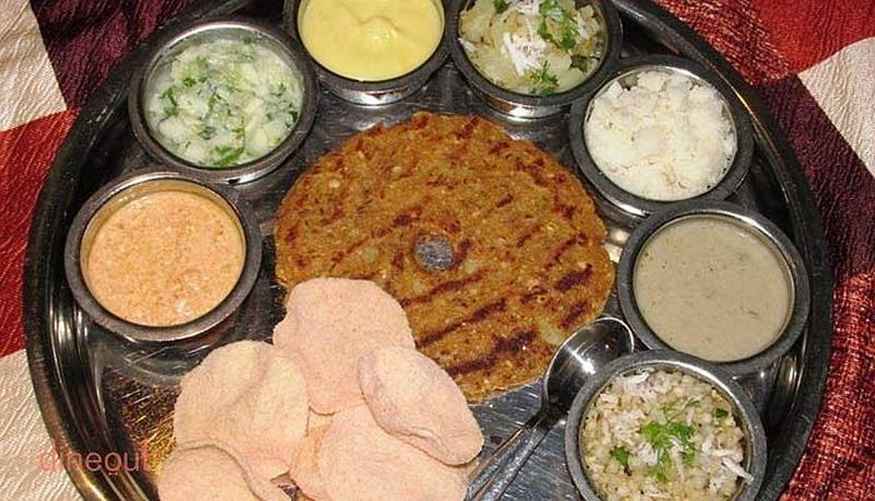 Shreyas Deccan Gymkhana