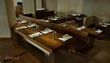 Salt Water Cafe restaurant
