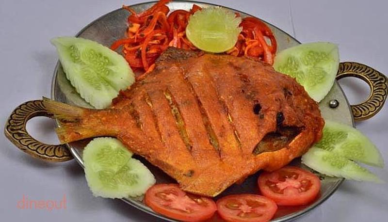 Tiranga Dhankawdi