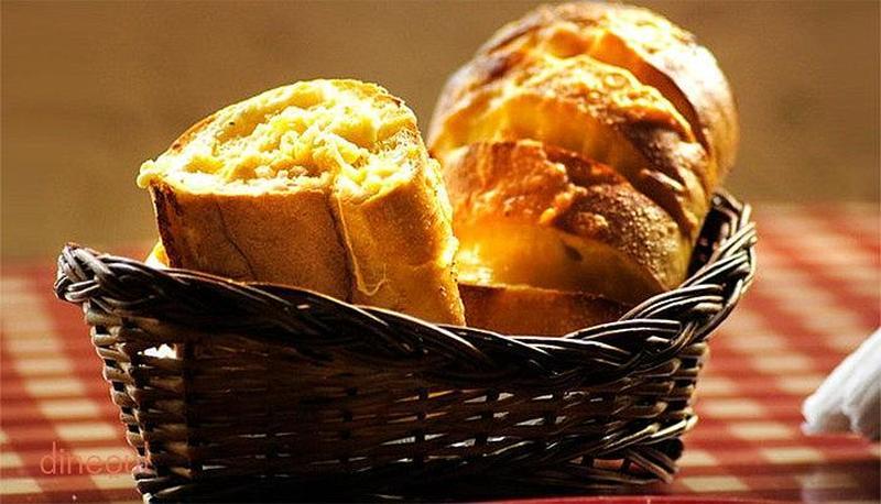 Birdy's Bakery & Patisserie Paschim Vihar