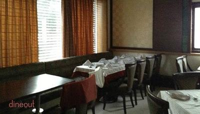 Rahul Restaurant And Bar
