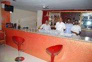 Ace Restaurant & Bar