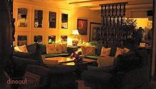 Ego Thai restaurant