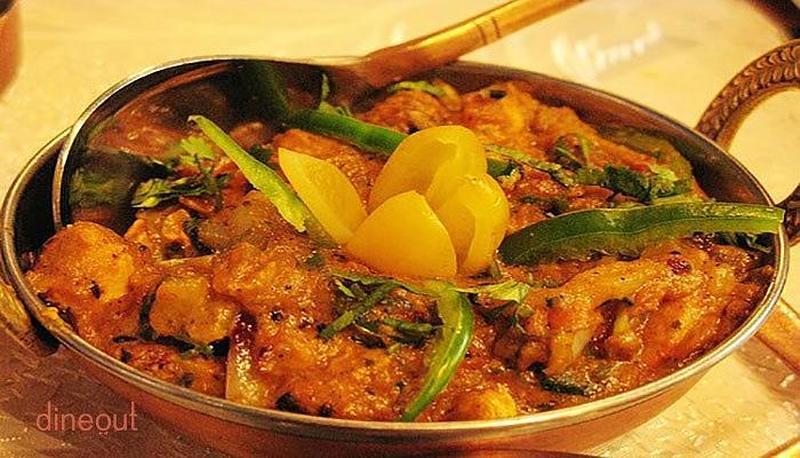 Fresh N Tasty Vaishali