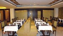 Swaadh restaurant