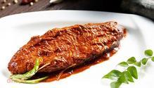 Mahesh Lunch Home restaurant